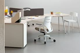 Office Desk Photo Twist Office Desking For Contemporary Offices