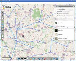 Google Live Maps Products Server Ce Server New Cellular Expert