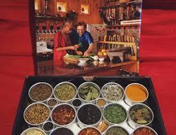 cuisine p駻uvienne santé et nutrition archives page par page