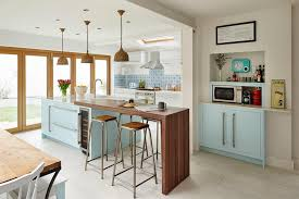 how to build a small kitchen island kitchen island ideas to shake up your space loveproperty