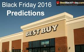 ipad mini black friday 2017 black friday 2016 predictions bestblackfriday com black friday