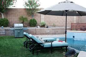 triyae com u003d backyard makeover with pool various design
