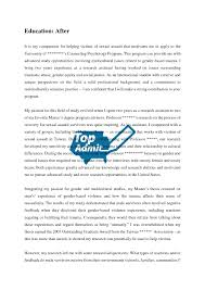 social work cover letters collection of solutions social work essay examples for letter