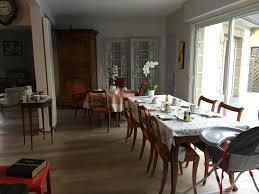 chambres d hotes dinard 35 chambres d hôtes andalia house chambres d hôtes dinard