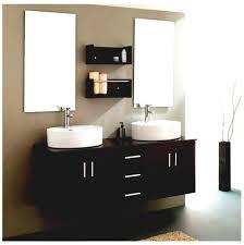 Small Depth Bathroom Vanities Kohler Linwood 4 In Centerset 2 Handle Water Saving Bathroom