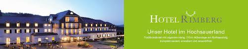 Haus Am Meer Bad Zwischenahn Wellnesshotel Jammertal Resort Im Münsterland Nrw