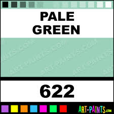 pale green fabric marker fabric textile paints 622 pale green
