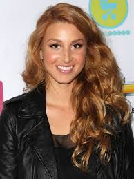 2015 hair colour celebrity hair colors 2013 hairstyles 2015 hair colors updo