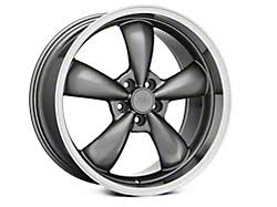 mustang replica wheels mustang replica wheels americanmuscle