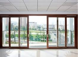 Anderson Awning Windows Exterior Door Dimensions Standard Size Exterior Door Dimensions