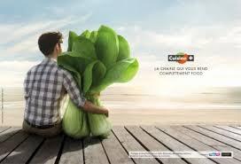cuisine plus tv programme cuisine plus tv inspirant stock franchise cuisine plus ouvrir une