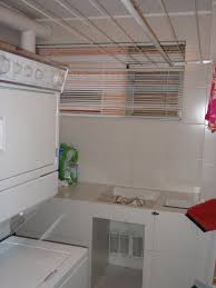 articles with laundry ceiling drying rack tag laundry ceiling