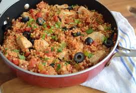 pots spanish for pot design spanish for mashed potatoes spanish