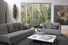 fascinating 30 living room decor trends 2014 design ideas of