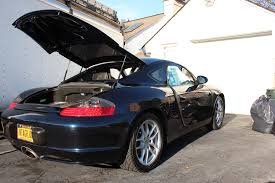 porsche boxster 986 for sale zein top for sale 986 forum for porsche boxster owners and others