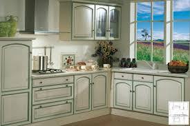 plan de cuisine gratuit plan meuble cuisine meuble bas de cuisine avec plan de travail