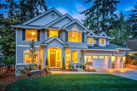 architectural designs architectural designs selling quality house plans for 40 years