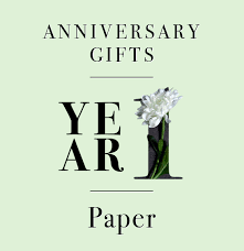 greeting card companies our guide to anniversary gifts looking on paper the goods