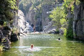 Wild swimming france one long aquasmic adventure ethical traveller