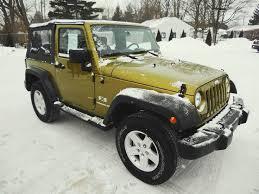 best 25 green jeep ideas on pinterest green jeep wrangler jeep