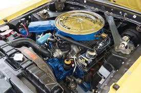 cummins charger sold ford u0027boss 302 u0027 mustang fastback lhd u0027ian cummins