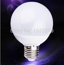brilliant led vanity light bulbs a19 led bulb 75 watt equivalent