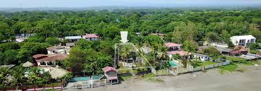 nicaragua real estate u2013 casa granada properties nicaragua real