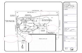 pool designs 8 dallas tx pool plan pdf pool and spa designs