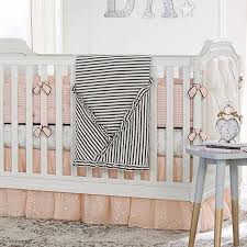Potterybarn Kids Rugs by Why Pottery Barn Is The Best Popsugar Home