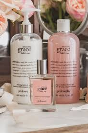 die besten 25 amazing grace perfume ideen auf pinterest let the graceful scent of new amazing grace ballet rose dance around you all day long