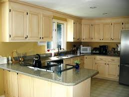 gray painted cabinets kitchen kitchen design magnificent painting kitchen cabinets painted