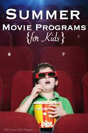 over 30 low cost u0026 free activities for kids in the phoenix area