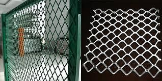 decorative wire mesh for cabinets decorative wire grilles cabinet doors wire mesh grilles kitchenaid