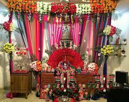 Krishnashtami Decoration Rangoli Designs For Krishna Janmashtami Rangoli Rangoli