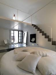 Loft Bedroom Ideas by Home Design 89 Exciting Loft Ideas For Homess