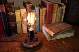 7 edison bulb displays room u0026 bath