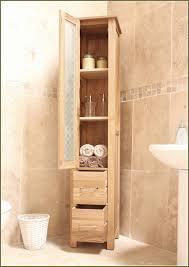 Slim Storage Cabinet For Bathroom Thin Storage Cabinet Clickclack Sofabed Clickclack Sofabed