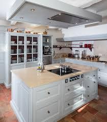 cuisines provencales cuisines provençales jc pez de fabrication artisanale cuisines pez