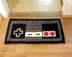 Geek Doormat Creative Welcome Mats For Your Home