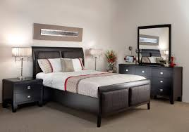 the bedroom store house living room design