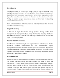 Cover Letter For Fashion Buyer by Fashion Merchandiser Job Description Fashion Designer Fashion