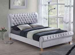 Already Assembled Bedroom Furniture by Richmond Bed Frame Fully Assembled Bedroom Furniture With Uk