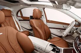 maybach 6 interior 100 vision mercedes maybach 6 news photos by car magazine