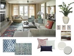 home designer pro login online interior design q u0026a for free from our designers decorist