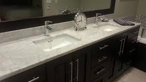 marble countertop for bathroom italy venata white marble bathroom countertop bathroom marble