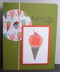 nancy ferb shares papercrafting occasions catalog 2012