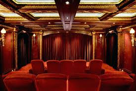 home theatre decor outstanding home theater decor dway me