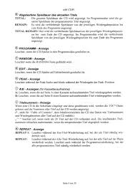 Best Project Manager Resume by Assistant Project Manager Resume Resume Template For