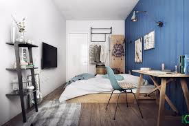 eclectic home designs a charming eclectic home inspired by nordic design best home