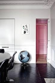 Barockstil Schlafzimmer Schlafzimmerm El Barock Mobel Modern Ideen Micheng Us Micheng Us